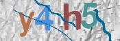 Картинка CAPTCHA